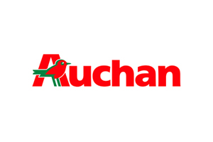 Station essence auchan chambray les tours